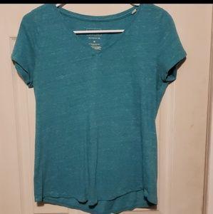 Tee shirt Inc
